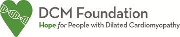 DCM Foundation Logo