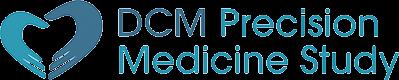 DCM Precision Medicine Study