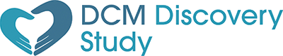 DCM Discovery Study